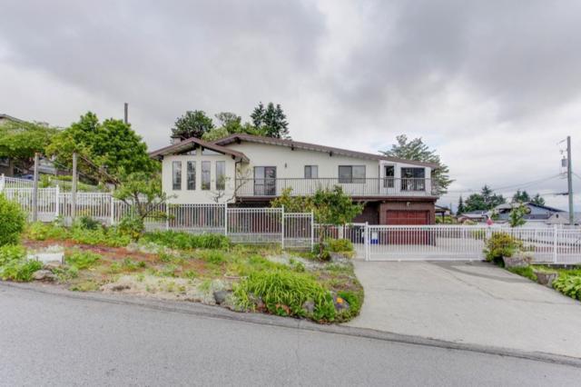 5627 Pandora Street, Burnaby, BC V5B 4T8 (#R2182267) :: Vallee Real Estate Group