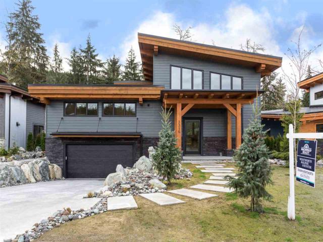3316 Mamquam Road, Squamish, BC V8B 0S6 (#R2182366) :: Vallee Real Estate Group