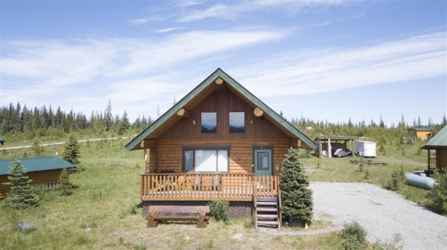 5300 Bobs Lake Pit Road #20, No City Value, BC V0E 1S0 (#R2188088) :: West One Real Estate Team