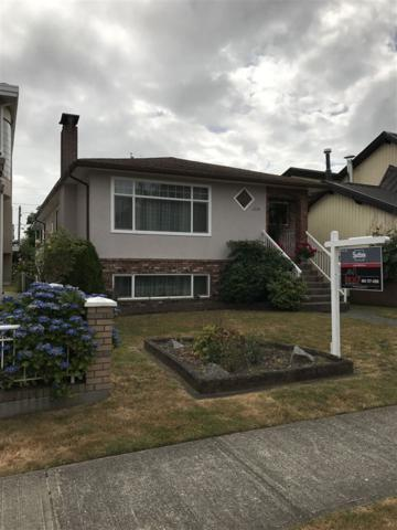 7176 Duff Street, Vancouver, BC V5P 4B3 (#R2191157) :: West One Real Estate Team