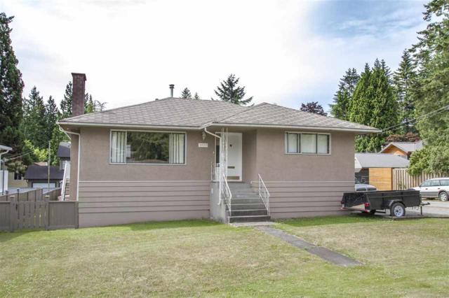 1930 Lemax Avenue, Coquitlam, BC V3J 2C7 (#R2191226) :: West One Real Estate Team