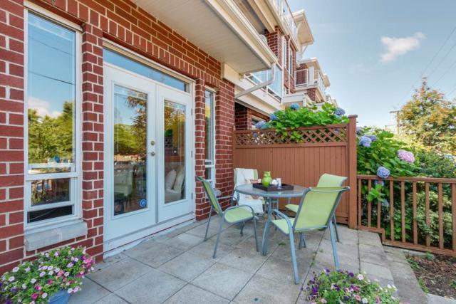 4280 Moncton Street #122, Richmond, BC V7E 6T4 (#R2191323) :: West One Real Estate Team