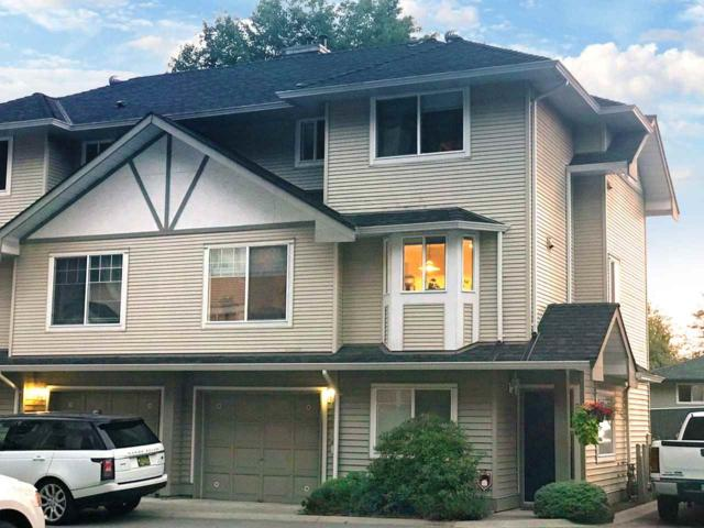 7640 Blott Street #35, Mission, BC V2V 3K3 (#R2191475) :: West One Real Estate Team