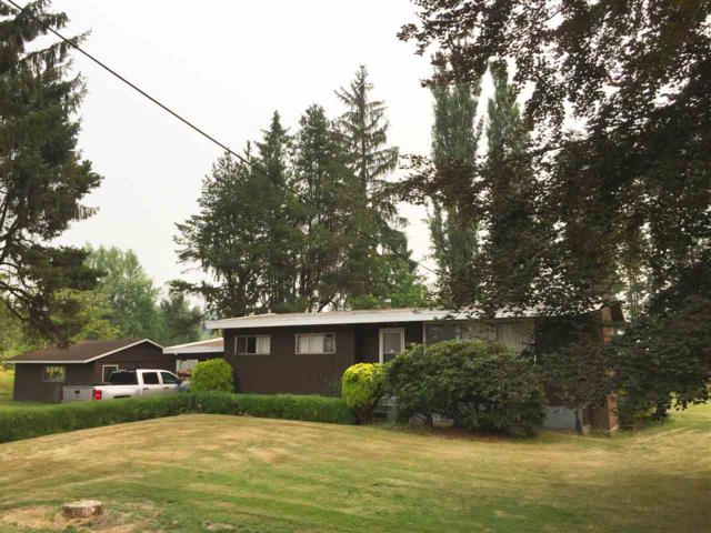 3534 264 Street, Langley, BC V4W 2X4 (#R2196093) :: Titan Real Estate - Re/Max Little Oak Realty