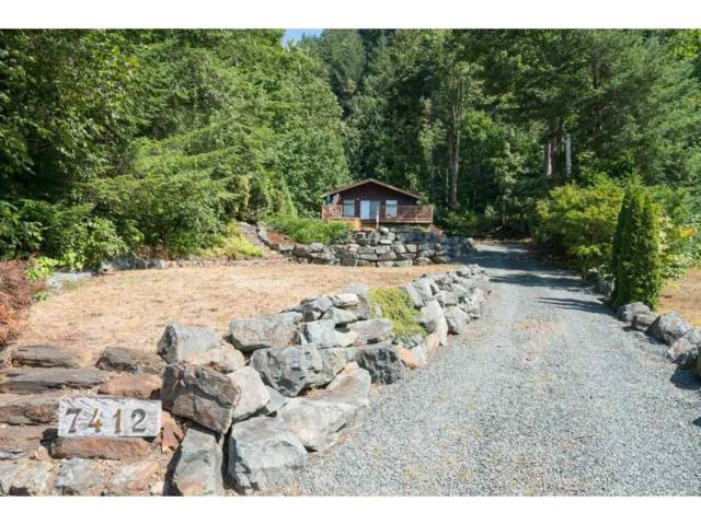 7412 Rockwell Place, Harrison Hot Springs, BC V0M 1A1 (#R2196770) :: HomeLife Glenayre Realty
