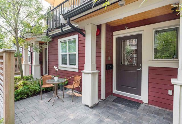 4333 Knight Street, Vancouver, BC V5N 3M4 (#R2197076) :: Re/Max Select Realty