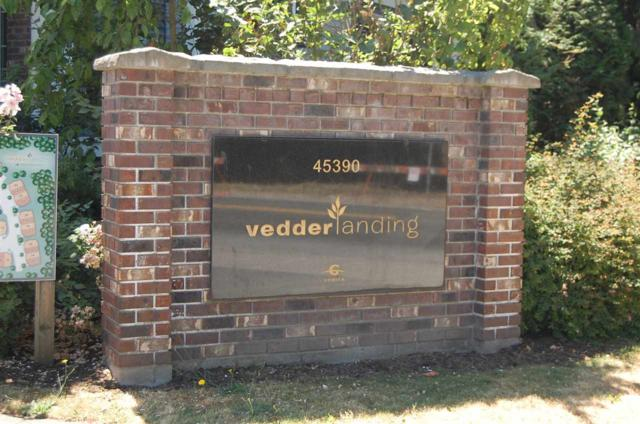 45390 Vedder Mountain Road #1, Cultus Lake, BC V2R 0P6 (#R2197431) :: HomeLife Glenayre Realty