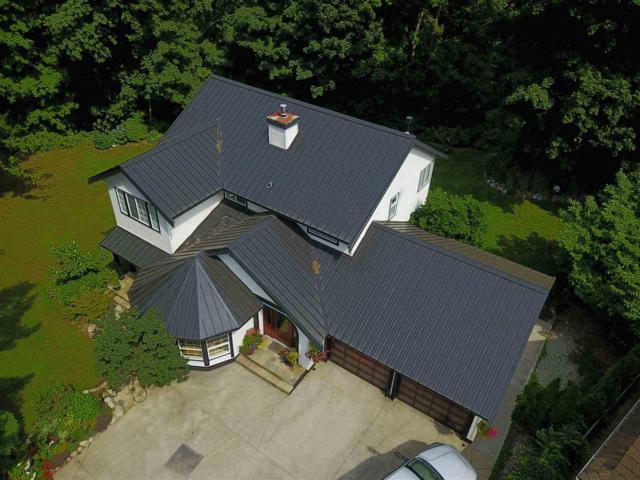 8580 Fripp Terrace, Mission, BC V2V 6V5 (#R2197961) :: HomeLife Glenayre Realty