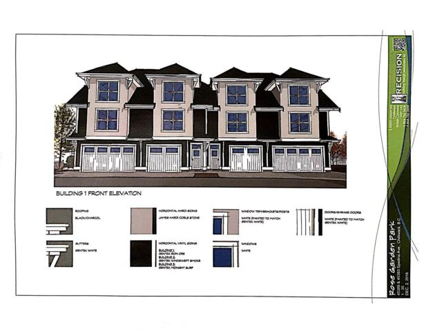 45395 Spadina Avenue #1, Chilliwack, BC V2P 1V3 (#R2198046) :: HomeLife Glenayre Realty