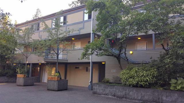 2978 Walton Avenue #20, Coquitlam, BC V3B 6V6 (#R2198377) :: HomeLife Glenayre Realty