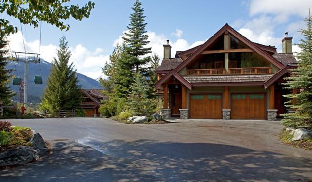 4701 Glacier Drive #12, Whistler, BC V0N 1B4 (#R2198450) :: HomeLife Glenayre Realty