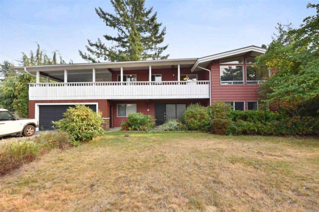 31988 Oriole Avenue, Mission, BC V2V 1Y6 (#R2198456) :: HomeLife Glenayre Realty