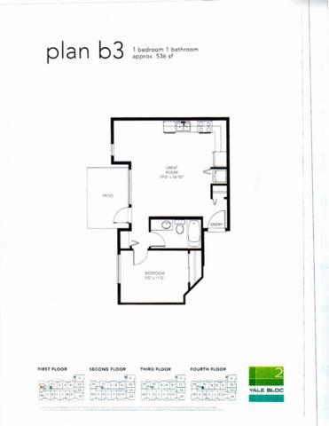 6438 195A Street #116, Surrey, BC N0N 0N0 (#R2198472) :: HomeLife Glenayre Realty