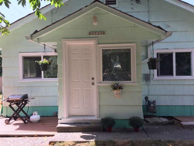 12021 250 Street, Maple Ridge, BC V4R 1G8 (#R2198486) :: HomeLife Glenayre Realty