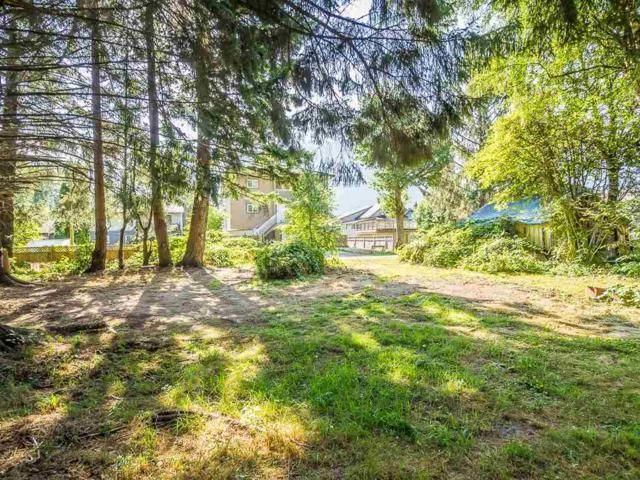38068 Sixth Avenue, Squamish, BC V0N 3G0 (#R2198498) :: Re/Max Select Realty