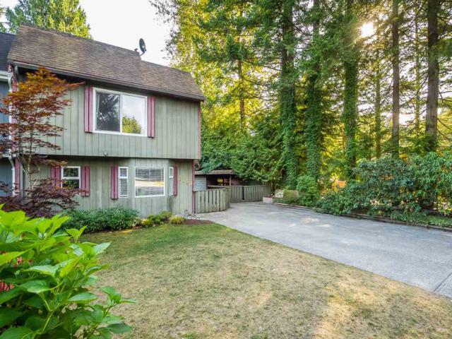 2671 Rhum & Eigg Drive, Squamish, BC V0N 1T0 (#R2198524) :: HomeLife Glenayre Realty