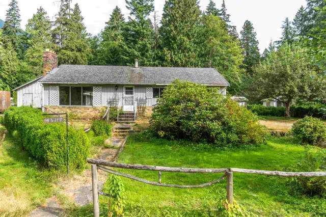 43717 Ohman Road, Mission, BC V0M 1N0 (#R2198536) :: Titan Real Estate - Re/Max Little Oak Realty