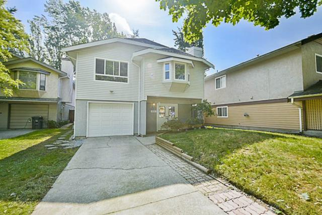 6056 195A Street, Surrey, BC V3S 7K9 (#R2198569) :: Titan Real Estate - Re/Max Little Oak Realty
