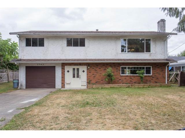 7743 Sandpiper Drive, Mission, BC V2V 4N9 (#R2198601) :: Titan Real Estate - Re/Max Little Oak Realty