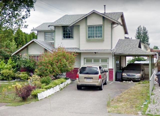 6384 172 Street, Surrey, BC V3S 6V7 (#R2199032) :: Titan Real Estate - Re/Max Little Oak Realty