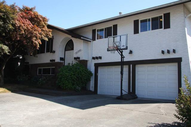 32370 Emerald Avenue, Abbotsford, BC V2T 3X6 (#R2199133) :: Titan Real Estate - Re/Max Little Oak Realty