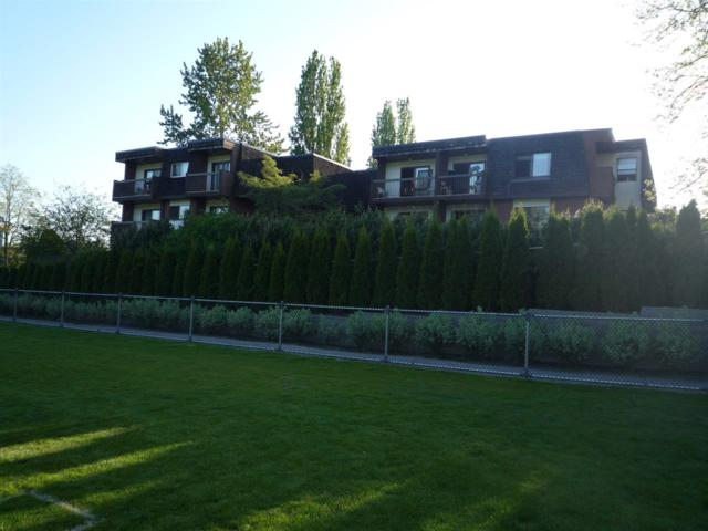33870 Fern Street #304, Abbotsford, BC V2S 6C3 (#R2199196) :: Titan Real Estate - Re/Max Little Oak Realty