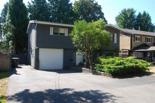 14182 75 Avenue, Surrey, BC V3W 7A8 (#R2199228) :: Titan Real Estate - Re/Max Little Oak Realty