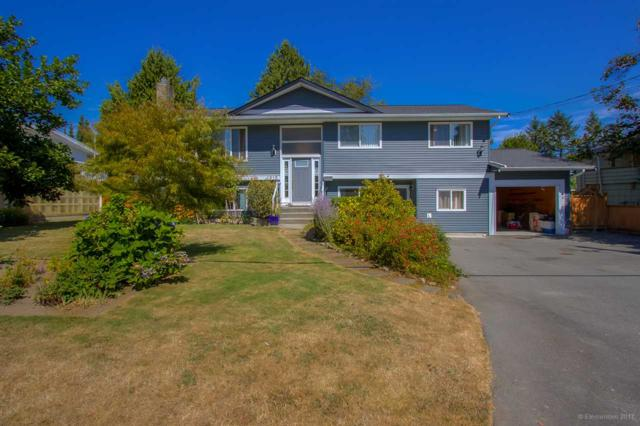 1915 Winslow Avenue, Coquitlam, BC V3J 2H2 (#R2199314) :: Vallee Real Estate Group