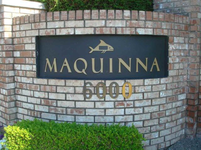 6000 Barnard Drive #2, Richmond, BC V7C 5P7 (#R2199315) :: Vallee Real Estate Group
