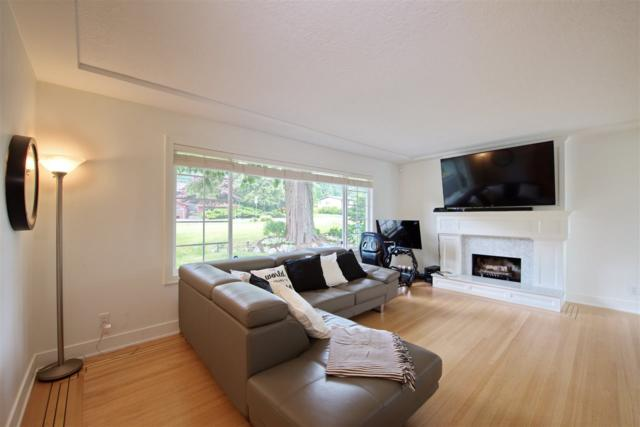 4113 Caddy Road, North Vancouver, BC V7G 1L6 (#R2199318) :: Vallee Real Estate Group