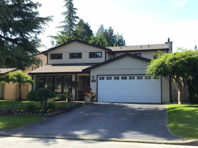 1127 Lombardy Drive, Port Coquitlam, BC V3B 5Z1 (#R2199358) :: Vallee Real Estate Group