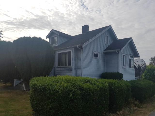 4002 Pender Street, Burnaby, BC V5C 2L8 (#R2199366) :: Vallee Real Estate Group