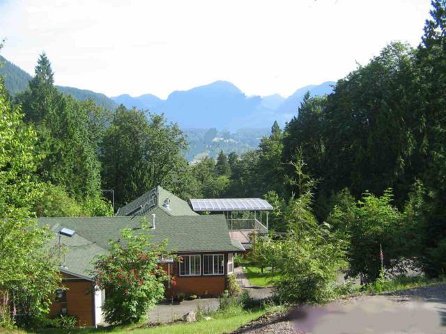 10256 Stave Lake Road, Mission, BC V2V 0B5 (#R2202439) :: Re/Max Select Realty