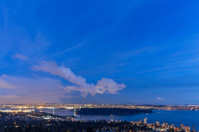 2242 Folkestone Way #20, West Vancouver, BC V7S 2X7 (#R2207703) :: West One Real Estate Team