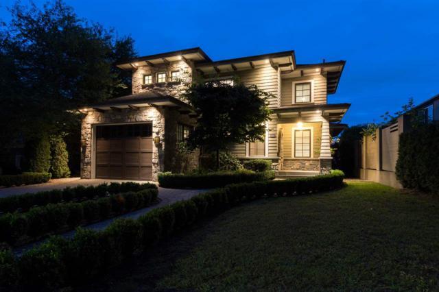 4046 Cambridge Street, Burnaby, BC V5C 1G7 (#R2207712) :: West One Real Estate Team