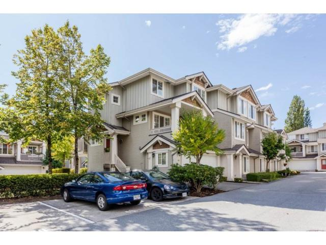 14877 58 Avenue #58, Surrey, BC V3S 8Y9 (#R2207731) :: Kore Realty Elite