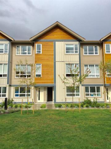 1188 Wilson Crescent #30, Squamish, BC V8B 0M4 (#R2207804) :: HomeLife Glenayre Realty