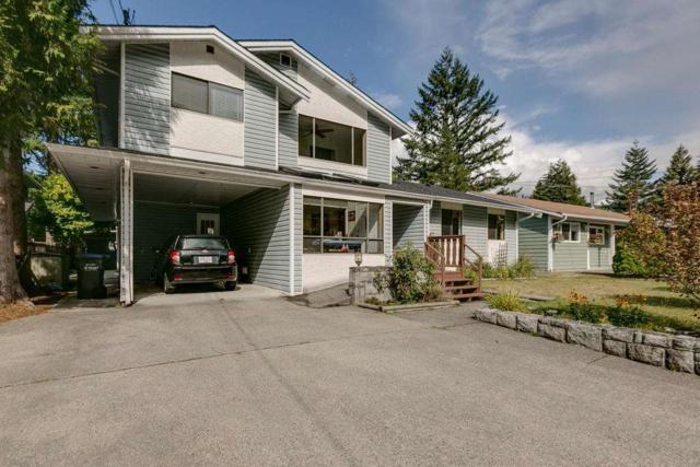 38089 Guilford Drive, Squamish, BC V8B 0A4 (#R2207884) :: HomeLife Glenayre Realty
