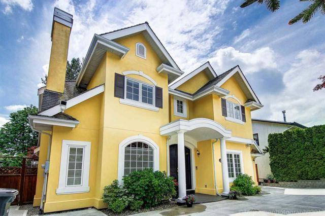 7490 Aubrey Street, Burnaby, BC V5A 1K7 (#R2207894) :: West One Real Estate Team