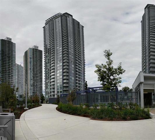 13696 100 Avenue #1509, Surrey, BC V3T 0L5 (#R2208018) :: Kore Realty Elite