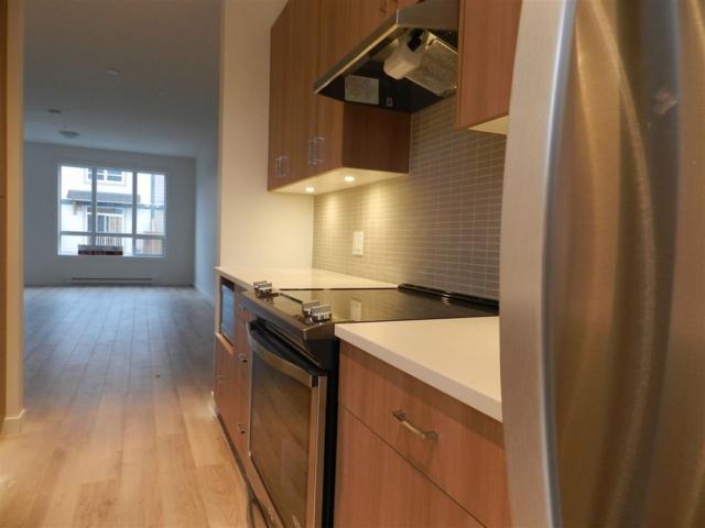 1188 Wilson Crescent #39, Squamish, BC V8B 0M4 (#R2208202) :: HomeLife Glenayre Realty