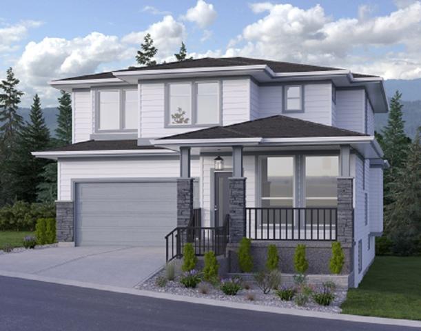 6133 146 Street, Surrey, BC N0N 0N0 (#R2208209) :: Kore Realty Elite