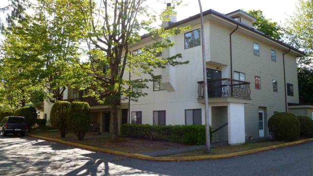 7165 133 Street #206, Surrey, BC V3W 7Z6 (#R2208501) :: Kore Realty Elite