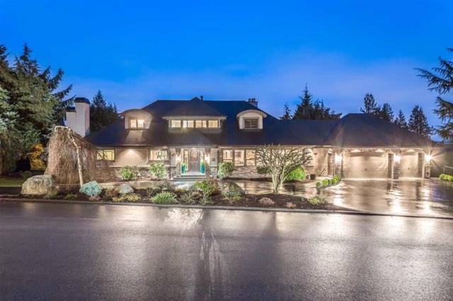 740 Dansey Avenue, Coquitlam, BC V3K 3G5 (#R2208515) :: HomeLife Glenayre Realty