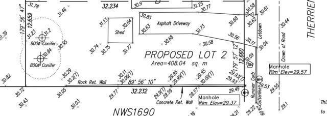218 Therrien Street, Coquitlam, BC V3K 4T5 (#R2208535) :: HomeLife Glenayre Realty
