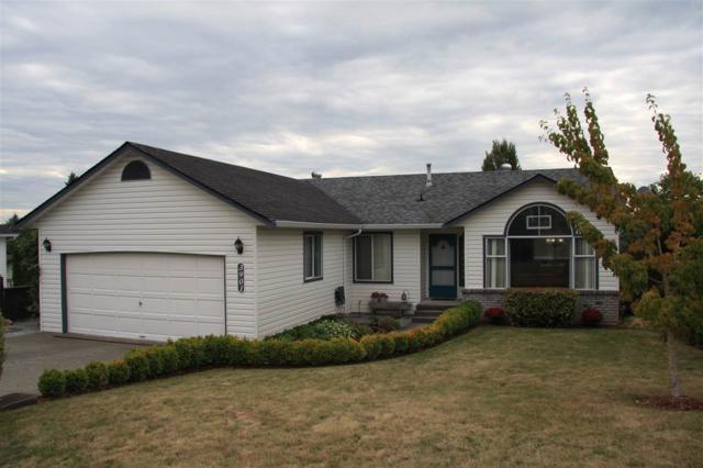 3901 Waterton Crescent, Abbotsford, BC V3G 1J9 (#R2208550) :: HomeLife Glenayre Realty