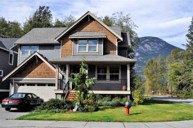 39091 Kingfisher Road, Squamish, BC V8B 0S9 (#R2208698) :: HomeLife Glenayre Realty