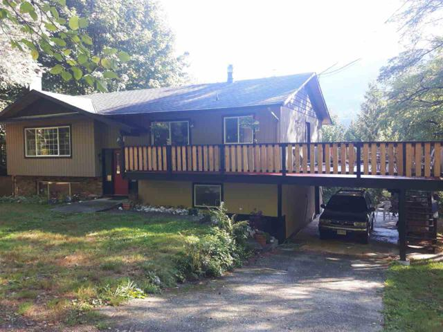 43593 Ohman Road, Mission, BC V0M 1N0 (#R2208725) :: HomeLife Glenayre Realty
