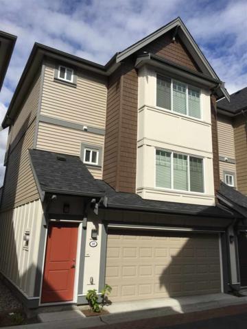 6971 122 Street #31, Surrey, BC V3W 1B6 (#R2208751) :: Kore Realty Elite