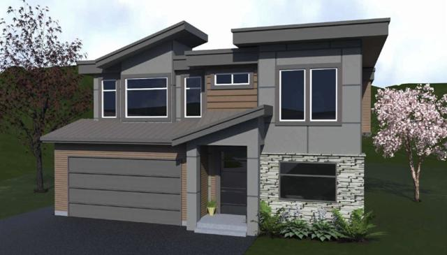 20974 Swallow Place, Hope, BC V0X 1L1 (#R2212089) :: HomeLife Glenayre Realty